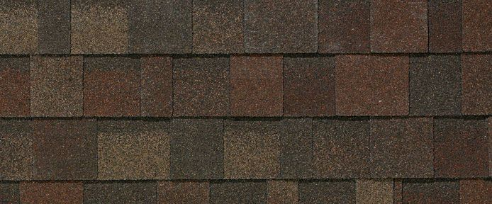 Best Iko Architectural Roofing Shingles Dynasty™ Sedona Roof Shingles Architectural Shingles 400 x 300
