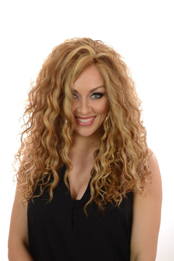 Rebekah | Lace Front Wig | 4 Shades   Big Bodied Curls in the Style of Jess Glynne  Length 18 inches / 46 cm at the longest point Multi tonal shades, suitable for all skin tones Hair By MissTresses Lace front wigs create the illusion of a natural hairline and offer varied styling options. The sheer lace material can be trimmed to fit your own hairline for a realistic, natural look Wefted wig cap that fits a Head Circumference of up to 23.5 Inches suitable for any gender Heat style-able…