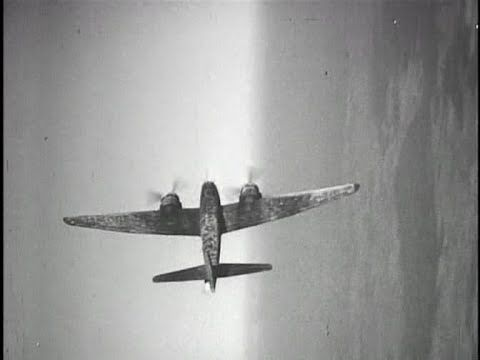 Air Supremacy Documentary