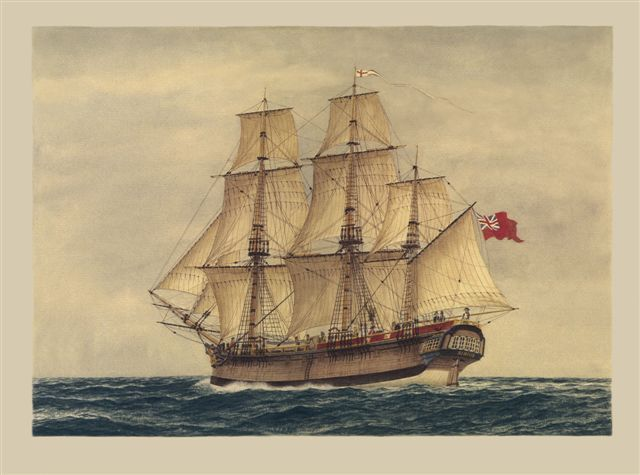 A great unit from the History Teachers of Australia on Colonisation - What was life like for the people of the First Fleet in the new settlement?