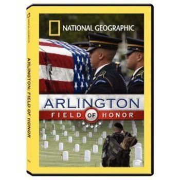 """Memorial Day Video Lesson -- Student Worksheet Activity! Uses """"Arlington -- Field of Honor,"""" a National Geographic Society video that's perfect to use for Memorial Day! Students will gain an appreciation of the sacrifices made to secure our freedoms and will understand how the United States honors those sacrifices. Appropriate for both U.S. History and U.S. Government classes! #memorialday #engaging #historythruvideo"""