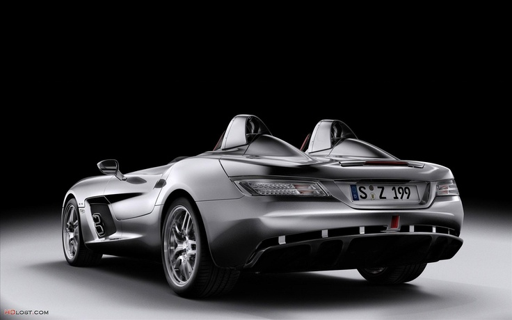 mercedes!: Mbcars Mbstirlingmoss, Wallpaper, Mercedes Benz Slr, Stirling Moss, Mercedes Benz Cars, Slr Mclaren, Slr Stirling