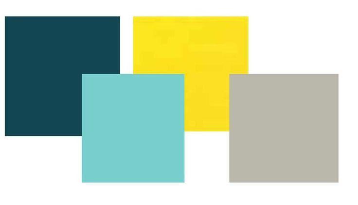 Google Image Result for http://1.bp.blogspot.com/-h9z6XMurd4c/TwNtFRaY2rI/AAAAAAAADAQ/LlzZOsHDzkY/s1600/Colors.jpg