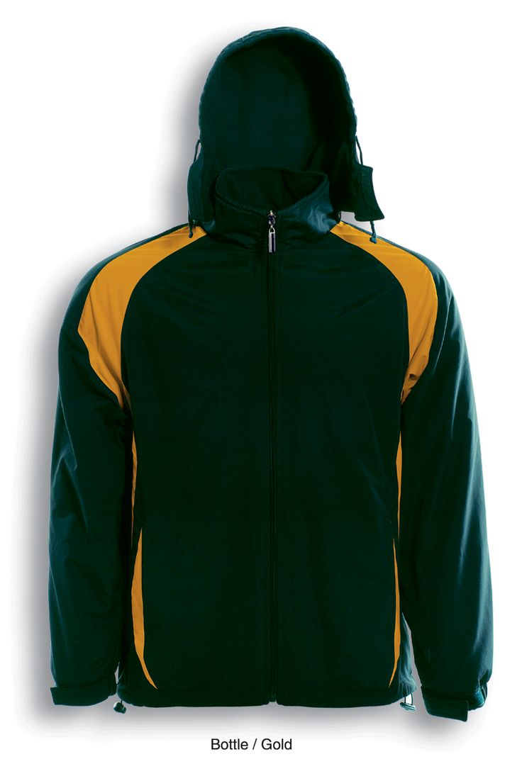 sublimation teamwear club school and corporate uniforms | Jackets