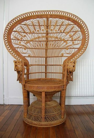 17 best images about peacock basket chairs on pinterest dangerous minds swing chairs and. Black Bedroom Furniture Sets. Home Design Ideas