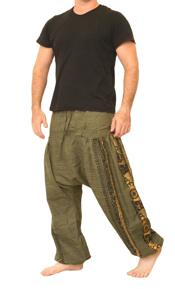 best 25 harem pants men ideas only on pinterest harem