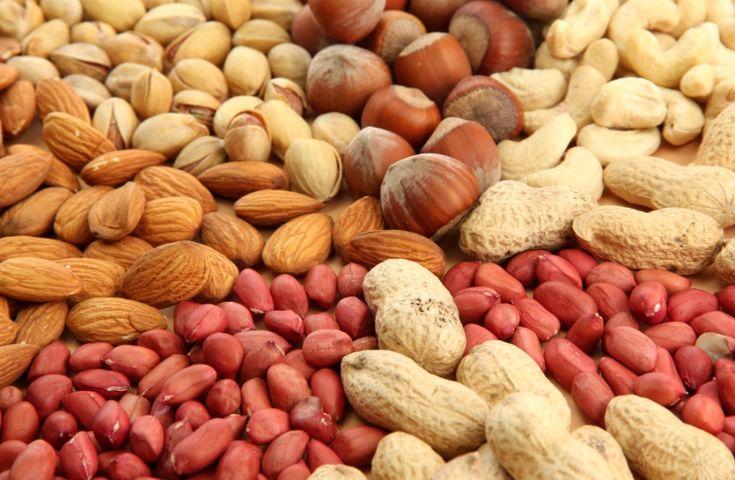 Découvrez ce que sont les protéines, où les trouve-t-on, à quoi servent-elles et surtout, quand et comment les consommer !