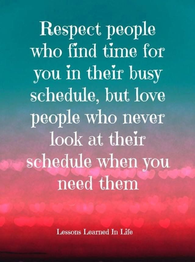 Quotes About Parents Love And Support I am terrible at makin...