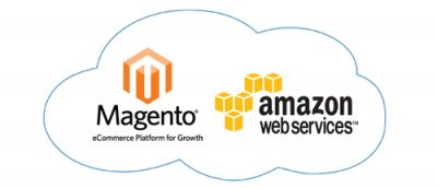 Does your #eCommerce store running slow? Get in touch with http://www.creativeglance.com/magento-customization.html to move on Amazon cloud hosting