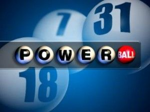 The Latest Powerball Winner http://hotmamabodywrap.com/the-latest-powerball-winner-whats-that-have-to-do-with-it-works/