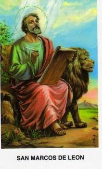 Blog AntiguaMagia: Oración para amansar a alguien