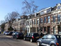 Stijn Buysstraat 72 in Nijmegen 6512 CT