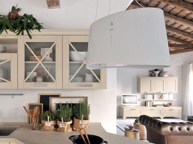 25+ parasta ideaa Pinterestissä Falmec dunstabzugshaube Insel - moderne dunstabzugshauben küche