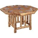 Cabelas poker set