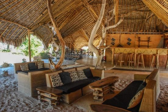 Eco Lodges in Mozambique, sustainable tourism mozambique, eco tourism africa, eco friendly hotels mozambique