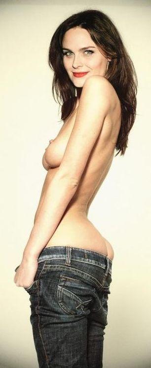 Young legal cute sluts nude