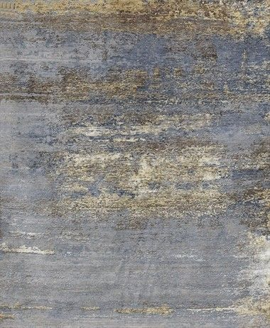 the designer rug of chicago