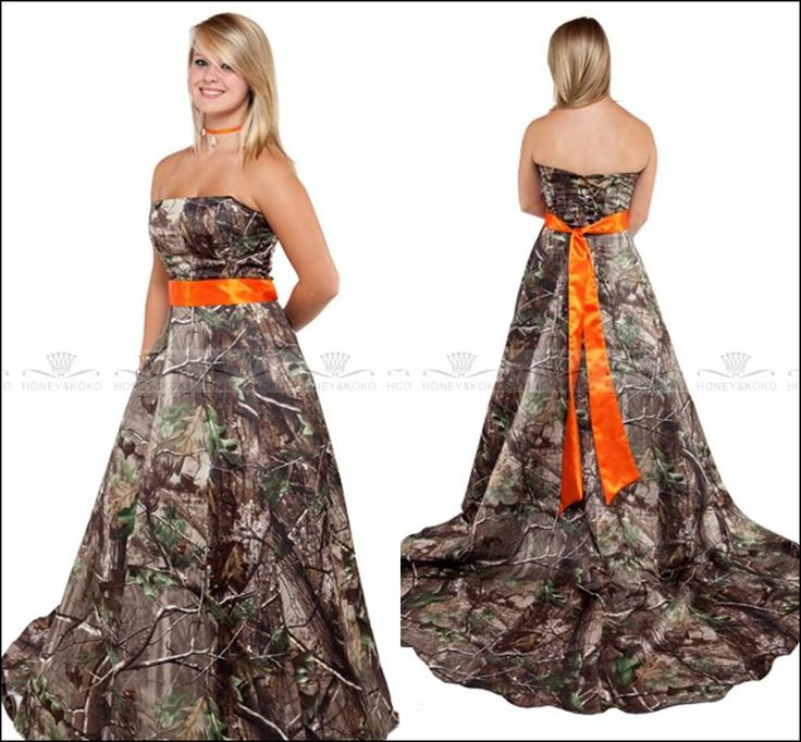 camouflage wedding dresses for sale best 25 camo prom dresses ideas on camouflage 2419