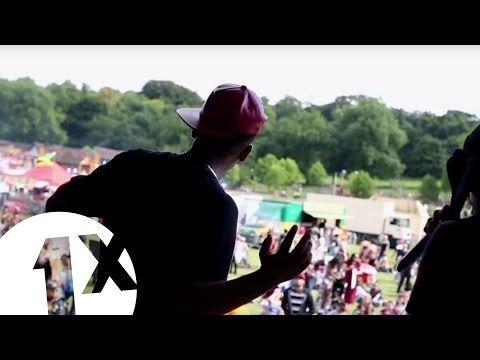 1Xtra On The Ground at Nottingham Carnival, 2015 #ExtraHipHop #ExtraRnB #1XtraBigUp - http://fucmedia.com/1xtra-on-the-ground-at-nottingham-carnival-2015-extrahiphop-extrarnb-1xtrabigup/