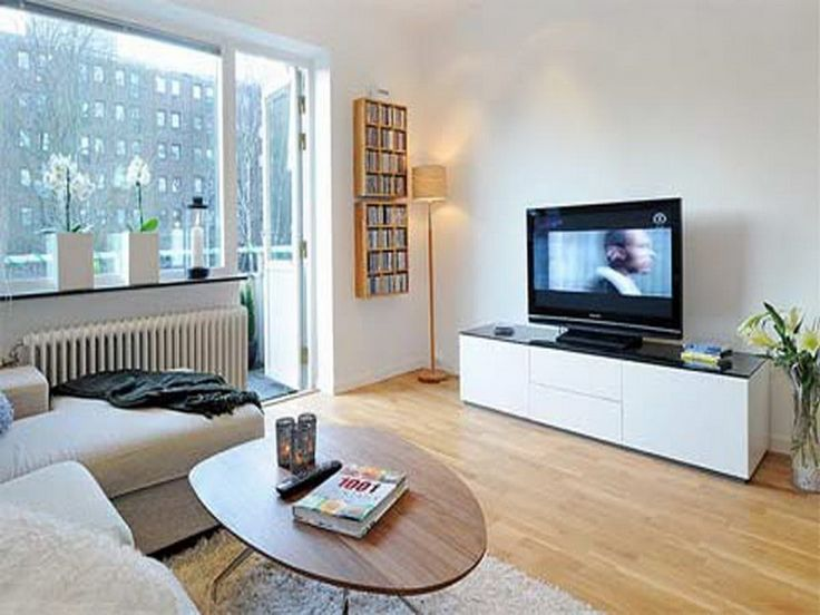 College Apartments Inside ideas to decorate your living room apartment - pueblosinfronteras