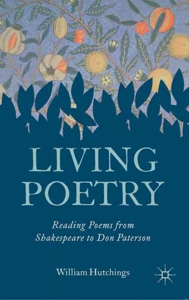Yellow Cover Poetry Book : Ideas about poetry shakespeare on pinterest s