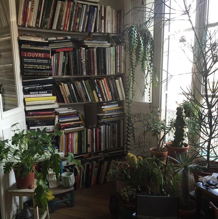 873 best home decor images on pinterest home decor the for Decore ma maison