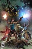 Nuevo titulo de Lara Croft Secuela directa de Guardian of Light disfruten de este juego para PC llamadoLara Croft And The Temple Of Osiris PC Full Español.