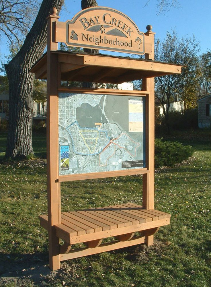 Trail Head Kiosks as well Page bikekiosk additionally MDAxM Outdoor Bulletin Board Plans moreover Message Center in addition 395190936034326658. on outdoor trail kiosk bulletin board