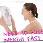 Daily Weight Loss Tips               www.daily-weight-loss-tips.com              We bring weight loss tips to people via a blog and email
