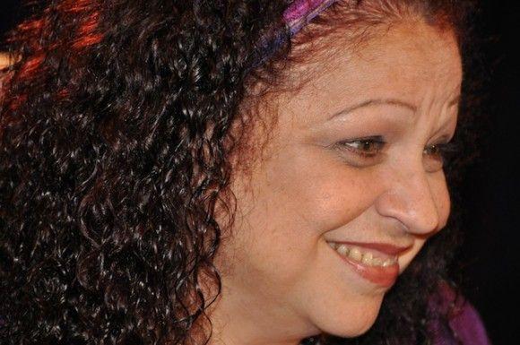 Sonia Silvestre padece de insuficiencia renal aguda - Cachicha.com