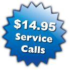 Garage Door Prices New Smyrna Beach | Buy Garage Door Daytona Beach | Garage Door Spring Replacement Cost Deltona