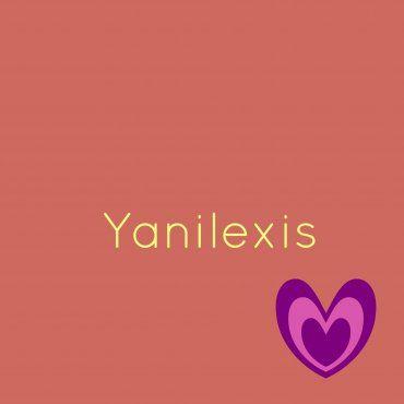 Más de 50 nombres originales para niña | Blog de BabyCenter