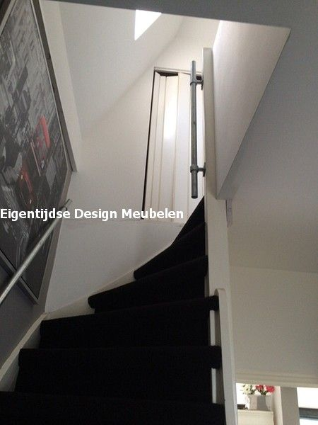 De 101 beste afbeeldingen over steigerbuis binnen meubels op pinterest toevalstreffer - Eigentijdse design ingang ...