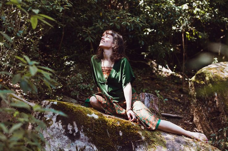 Saúde feminina ~ o caminho do auto-conhecimento ~ Joana Martins