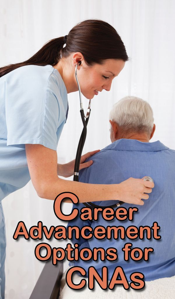 a focus on the career option of a certified medical assistant Administrative medical assistant: job, outlook and training info explore the career requirements for administrative medical assistants get the facts about job duties, career outlook, and necessary training to determine if this is the right career for you.