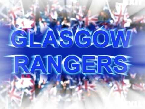 Glasgow Rangers....The Team I Love...  http://freedivingguide.com