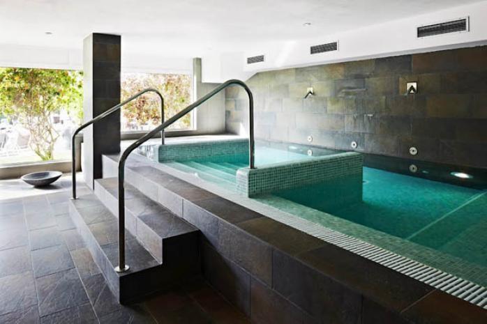 Sunprime Coral Suites & Spa, Playa de Las Americas, Tenerife #Canarias #travel www.coral-hotels.com