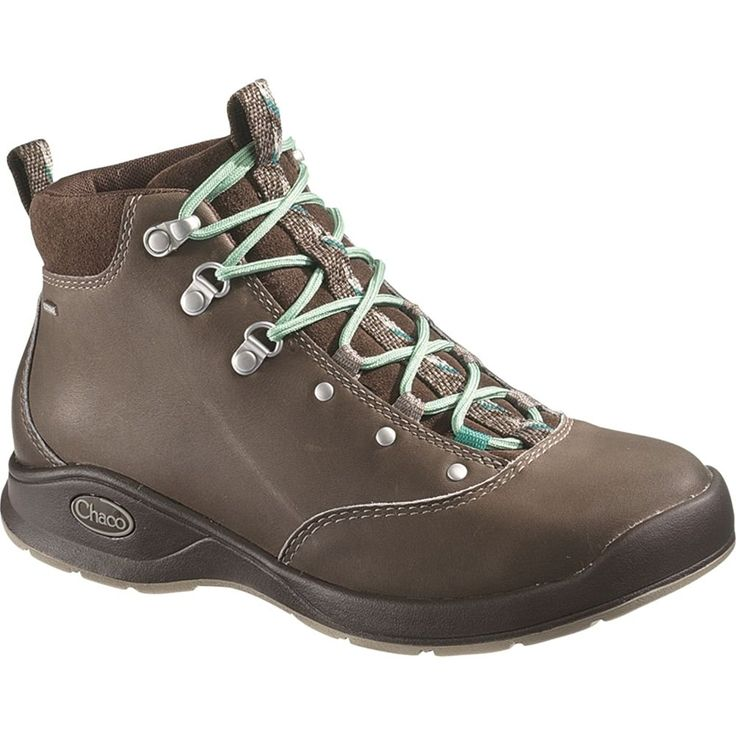 Chaco Womens 'Tedinho Waterproof' Boot *** You can find out more details at the link of the image.