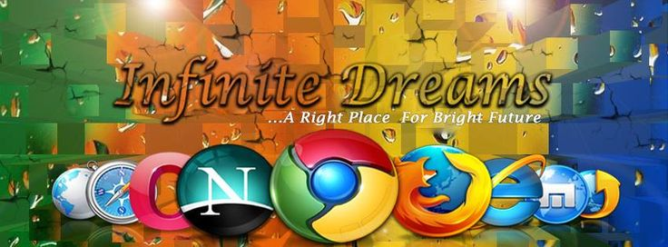 INFINITE DREAMS- Its A Right Place For Bright Future  If you have done 12th Science with PCB you can go with the business or computer science field.  Read More..http://www.infinitedreams.co.in/graduation-in-science-career-after-12th/ Project Developed By  Poornadwait Solutions Pvt.Ltd.(PSPL-India)