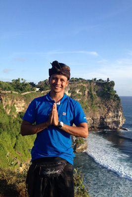 Bali Tour Guide & Driver, Bali Tours Package