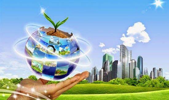 Green Real Estates - https://www.diigo.com/user/nicky81