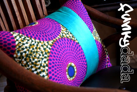 17 best images about a house is not a home on pinterest for Funky home decor south africa