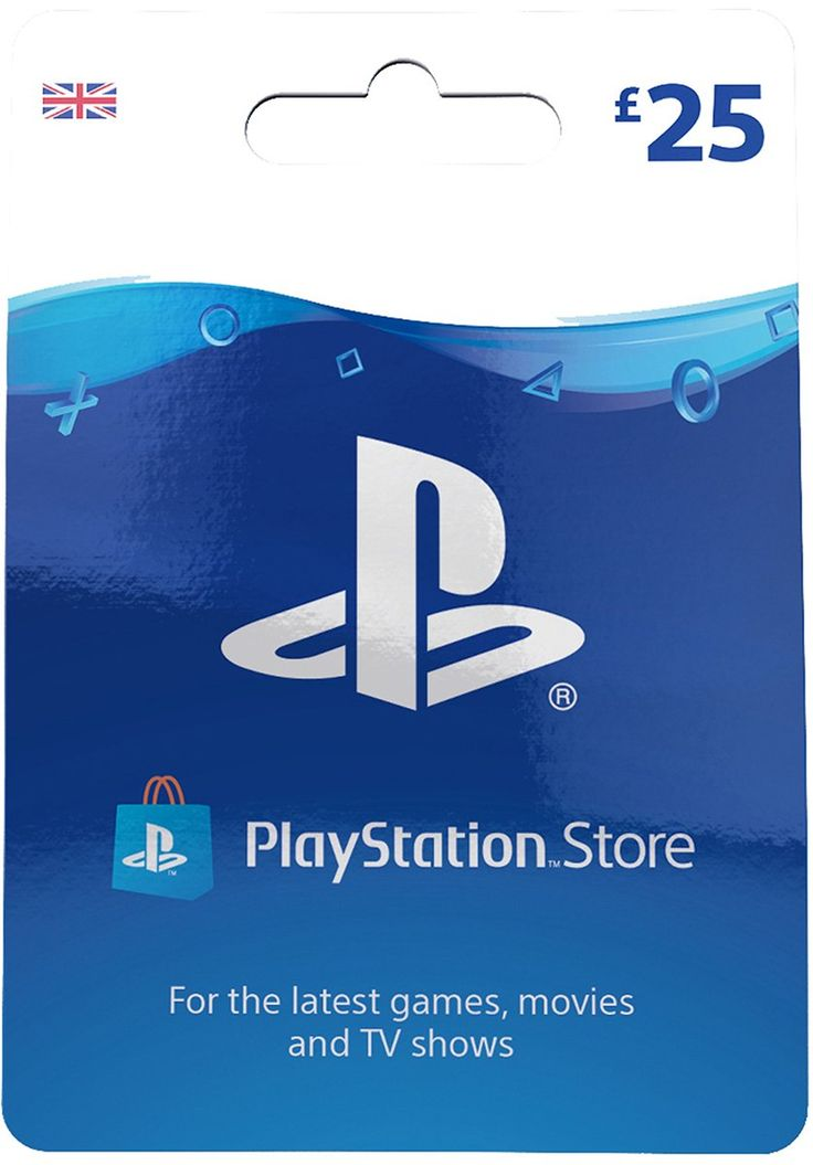 Playstation Network Gift Card 10 Usd Mexico Psn Key Video Games Pc Video Game Shop Playstation Psn