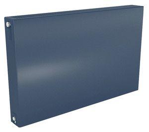 Grzejnik C11 300x900 płaski kolorowy, GW10lat, Dostawa gratis*