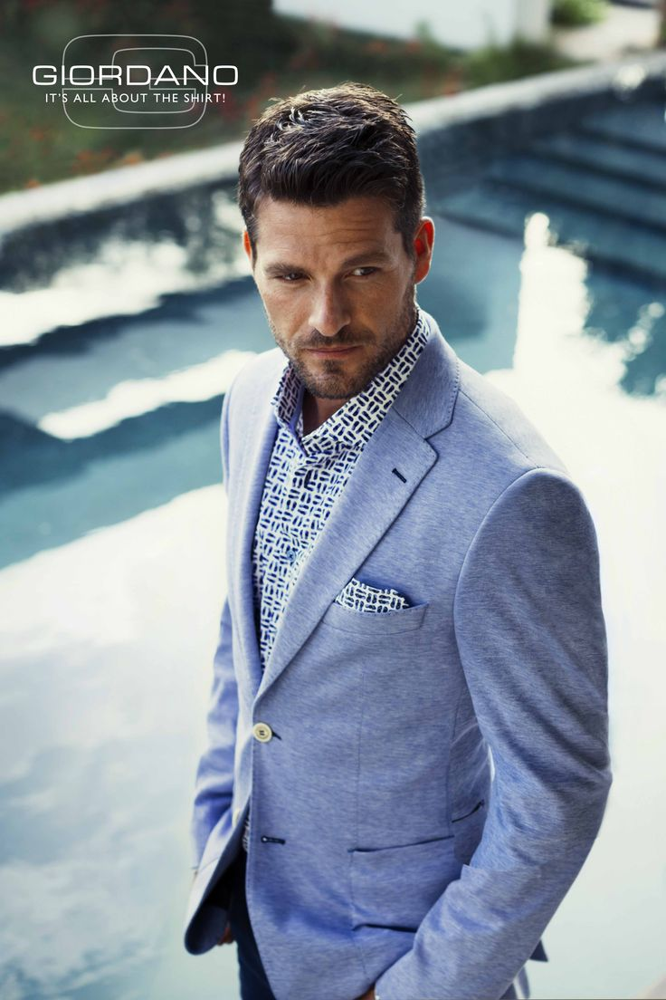 Men's Fashion | Menswear | Men's Outfit for Spring ...