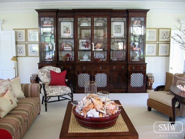 192 best images about scot meacham wood and 1stdibs using antiques in a modern home on pinterest for Living room restaurant east hampton