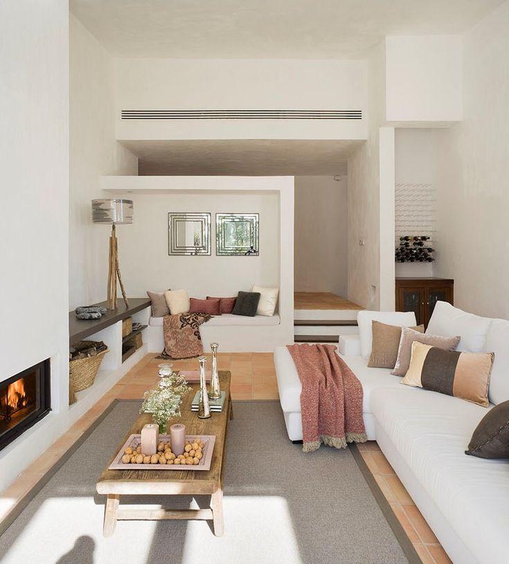 esencia andaluza de luz y frescura en una preciosa casa en sotogrande cdiz