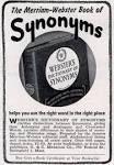 SYNONYMS LIST Synonyms - An Introduction 1 . awordhavingthe sameornearlythesamemeaningasanotherinthelanguage,asjoyful,elated,glad. 2. awordorexpressionacceptedasanothername f...