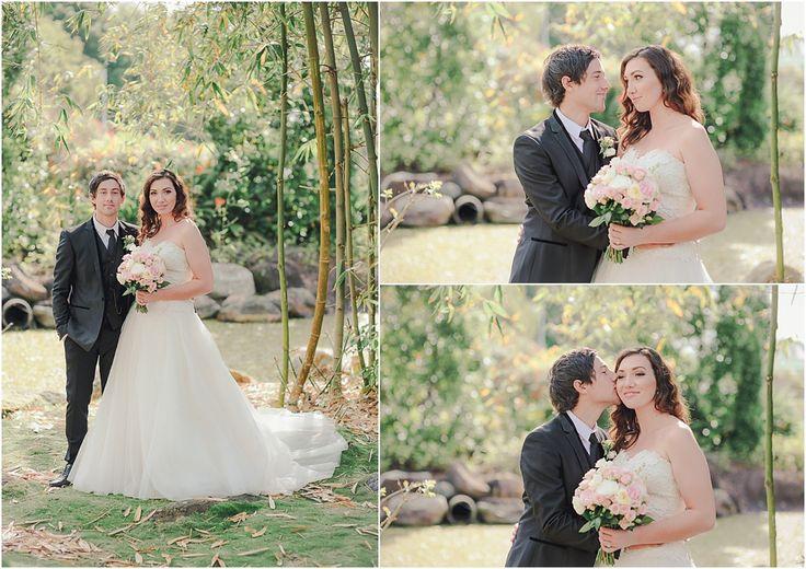 Loved this soft, dreamy, romantic Gold Coast wedding!  #poppylanephoto