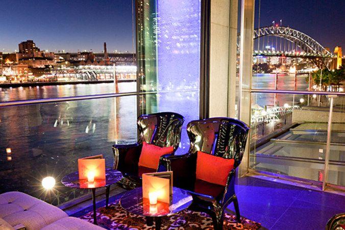 Image Gallery   Pullman Quay Grand Sydney Harbour